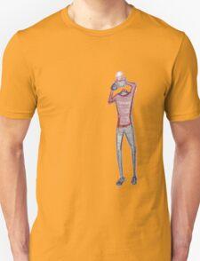 snapy T-Shirt