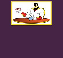 Space Ghost Unisex T-Shirt