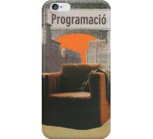 Programació iPhone Case/Skin