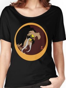 Mrs. Jonathan Brisby Women's Relaxed Fit T-Shirt
