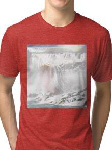 Enchanted Dreams Tri-blend T-Shirt