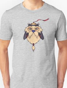 Tusk Dota 2 T-Shirt
