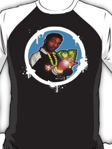 RAKIM: PAID IN FULL T-Shirt