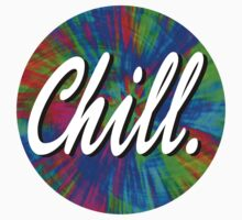 Chill by fysham