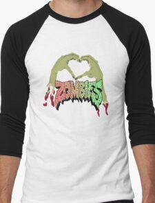 I love Flatbush Zombies T-Shirt