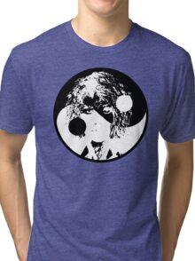 Yin and Yang - Kimbra Tri-blend T-Shirt