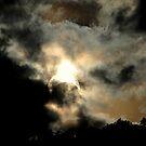 Eclipsed by JosephClayton