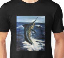 deep sea series #1 Unisex T-Shirt