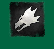 Dragon Version 2 T-Shirt