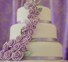 Birthday Cake Anyone.... by david261272