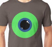 Septic Eye Unisex T-Shirt