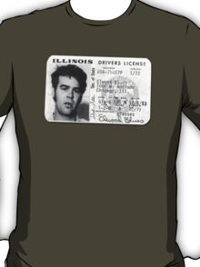 Elwood T-Shirt
