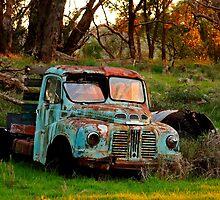 Forgotten But Not Gone by Rocksygal52