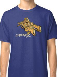 Gorrammaz Classic T-Shirt