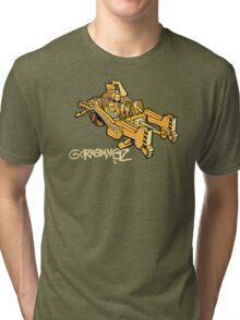 Gorrammaz Tri-blend T-Shirt