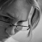 The Deliberator by MiloAddict