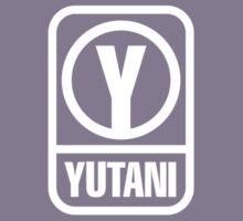 Yutani Corporation T-Shirt