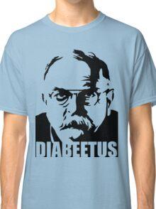 DIABEETUS Classic T-Shirt