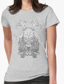 A creature from norse mythology T-Shirt
