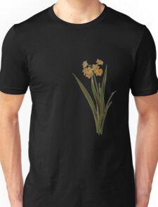 Wild Jonquil Unisex T-Shirt