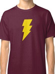 COOL BOLT Classic T-Shirt