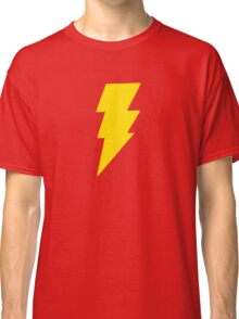COOL BOLT Classic T-Shirt