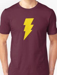 COOL BOLT T-Shirt
