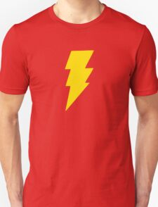 COOL BOLT T-Shirt