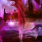 Mermaid Dreams by prudence13