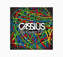 Cassius Unisex T-Shirt