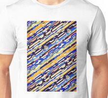 36° Unisex T-Shirt