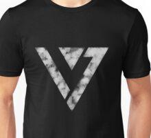 Seventeen Logo Unisex T-Shirt