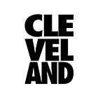 CLEVELAND by cpinteractive