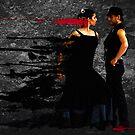 La Danza de Pasión by ☼Laughing Bones☾