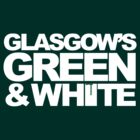 Glasgows Green and White by 8teen88