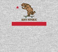 Skate Republic Unisex T-Shirt