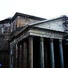 """""""The Pantheon 1"""" by mls0606"""