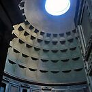 """""""The Pantheon 2"""" by mls0606"""
