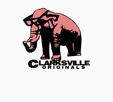 Clarksville Originals Unisex T-Shirt