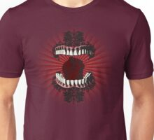 What Color is Your Soul? T-Shirt