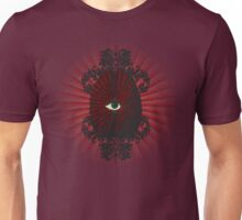 What Color is Your Mind? T-Shirt