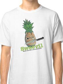 Sweevil Classic T-Shirt