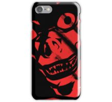 Ryuk Apple - Death Note iPhone Case/Skin