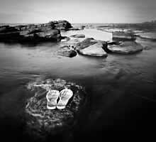 Stepping Stones by shuttersuze75