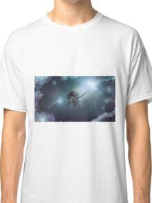 Light Touch Classic T-Shirt