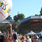 Future Music Festival - Perth by cactus82