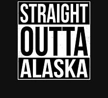 Straight Outta Alaska T-Shirt
