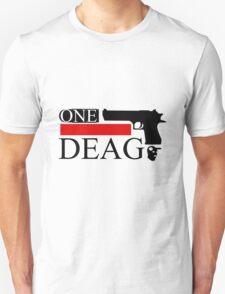One Deag T-Shirt