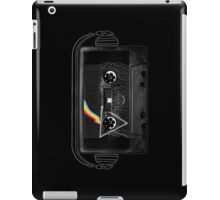Mix Tape iPad Case/Skin