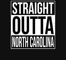 Straight Outta North Carolina T-Shirt
